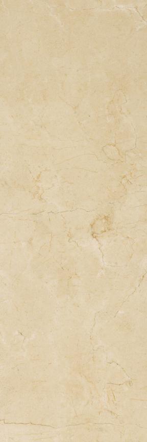 Grace Floor/Wall Tile (Polished) 8x24