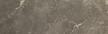 Charm Floor/Wall Tile (Matte) 3.75x12