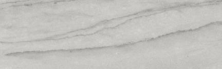 Beauty Floor/Wall Tile (Polished) 3.75x12