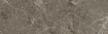Charm Floor/Wall Tile (Polished) 3.75x12