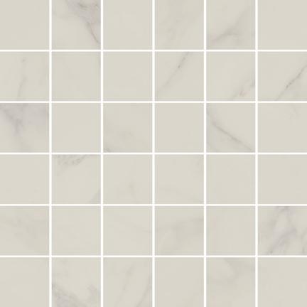 Honesty 36 Piece Mosaics (Matte) M122