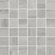 Beauty 36 Piece Mosaics (Matte) M122