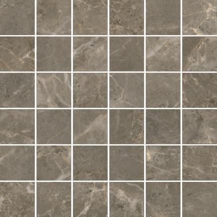Charm 36 Piece Mosaics (Matte) M122