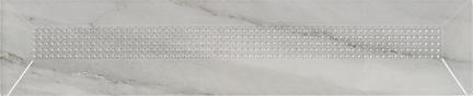 Beauty Ingot Listellos (Glossy Ceramic) L2.4x12