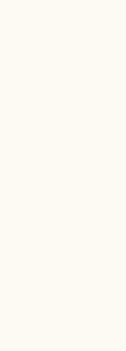 White Matte Wall Tile 14x39