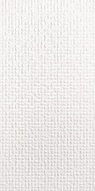 Arid White Glossy Wall Tile 12x24