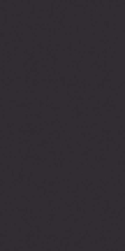 Black Matte Wall Tile 12x24