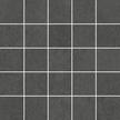 Eclipse 25pc Mosaics M12