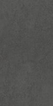 Eclipse Floor/Wall Tile 12x24