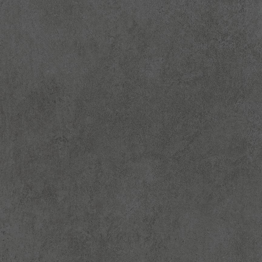 Eclipse Floor/Wall Tile 24x24