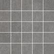 Ask 25pc Mosaics M12