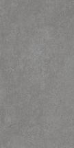 Ask Floor/Wall Tile 12x24
