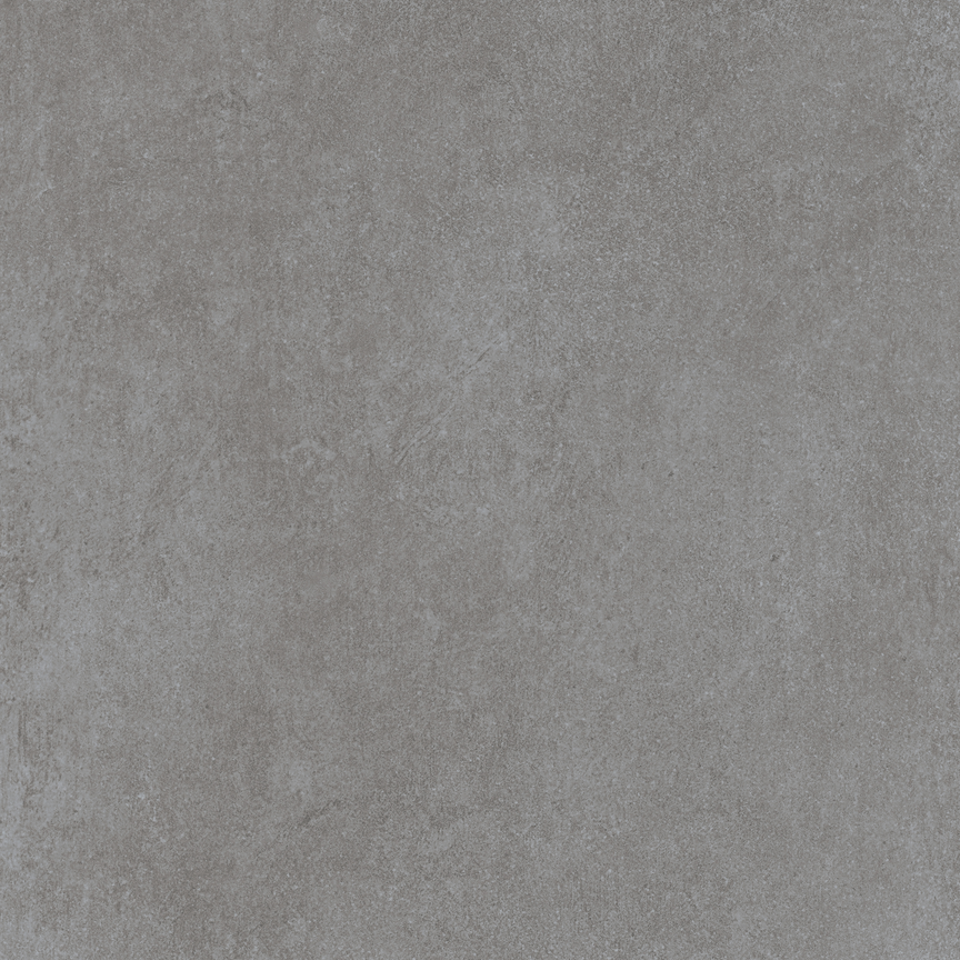 Ask Floor/Wall Tile 24x24
