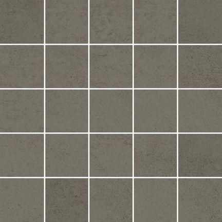 Velvet 25pc Mosaics M12