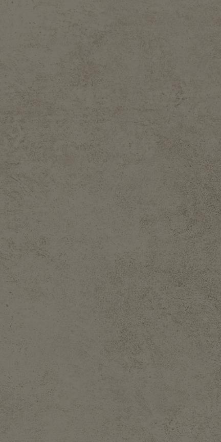 Velvet Floor/Wall Tile 12x24