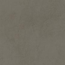 Velvet Floor/Wall Tile 24x24