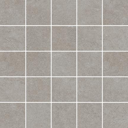 Titanium 25pc Mosaics M12