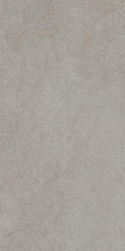 Titanium Floor/Wall Tile 12x24