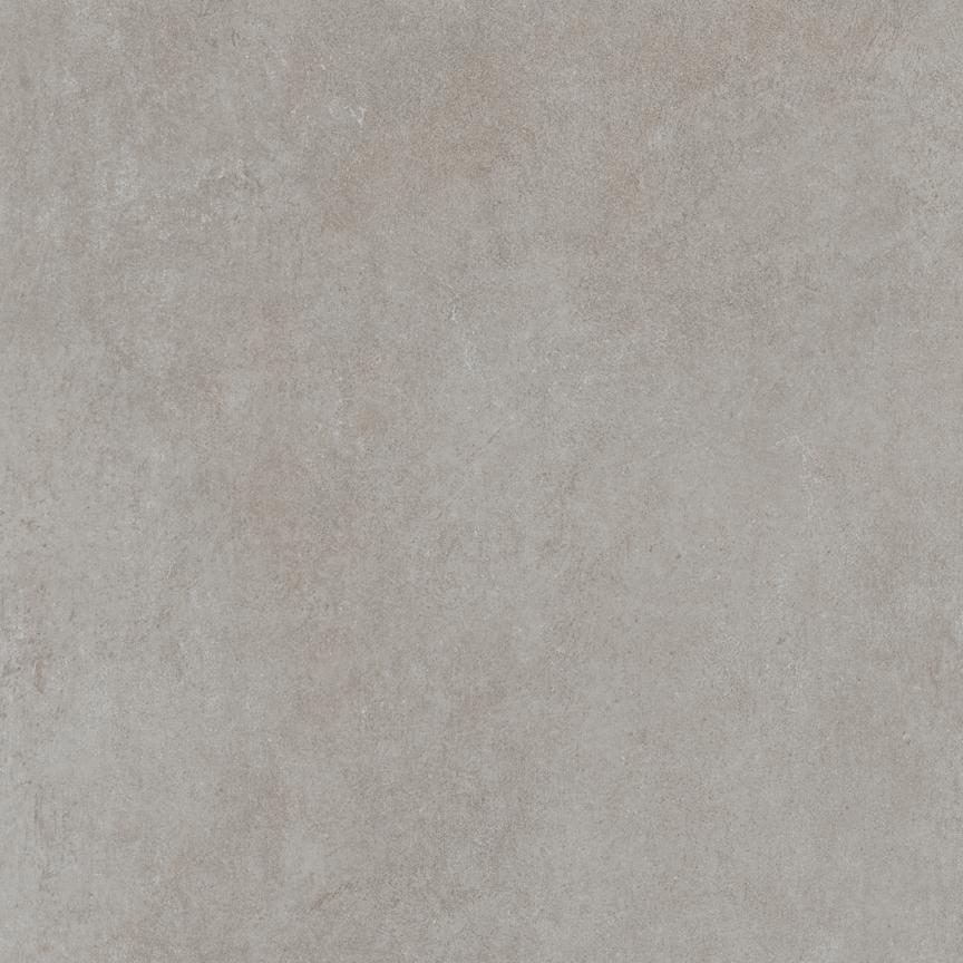 Titanium Floor/Wall Tile 24x24