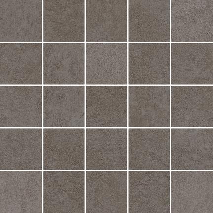 Nut 25pc Mosaics M12