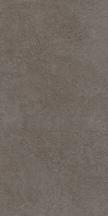 Nut Floor/Wall Tile 12x24