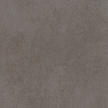 Nut Floor/Wall Tile 24x24