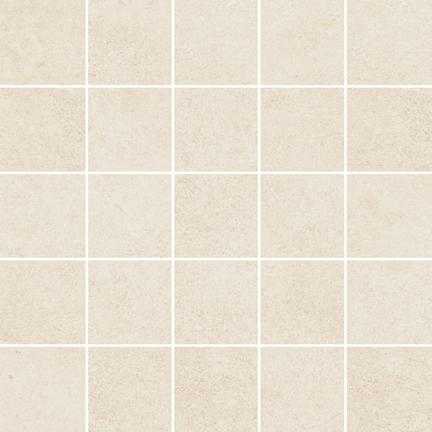 Cotton 25pc Mosaics M12