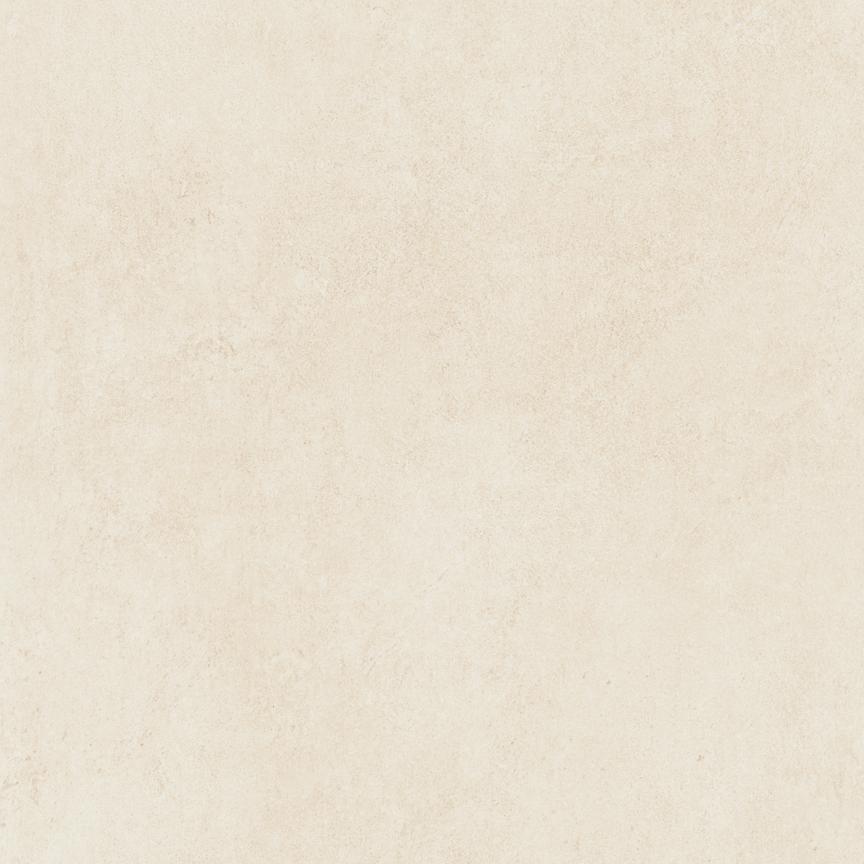 Cotton Floor/Wall Tile 24x24