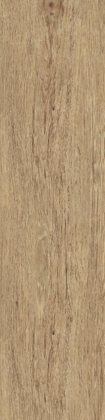 Oak Floor/Wall Tile 6x24