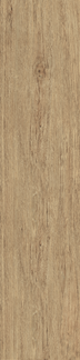 Oak Floor/Wall Tile 8x36