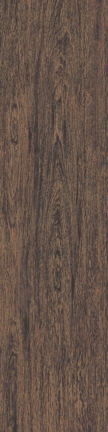 Olive Floor/Wall Tile 6x24