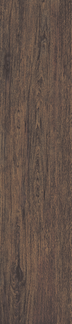 Olive Floor/Wall Tile 8x36
