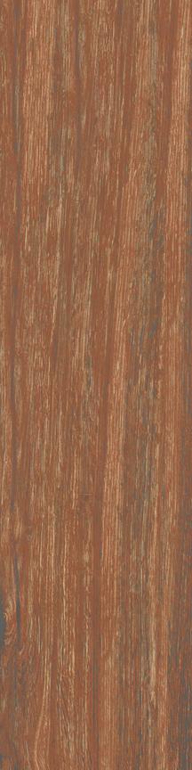 Walnut Floor/Wall Tile 6x24