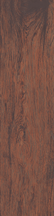 Maple Floor/Wall Tile 6x24