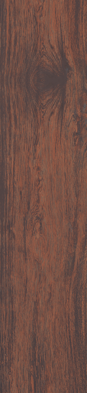 Maple Floor/Wall Tile 8x36