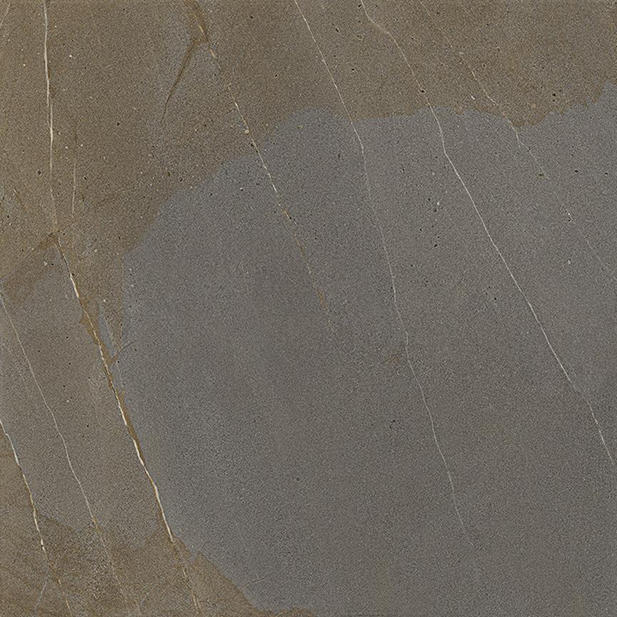 Horizon Floor/Wall Tile 24x24