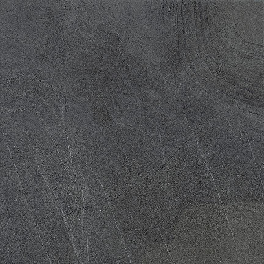 Dusk Floor/Wall Tile 24x24