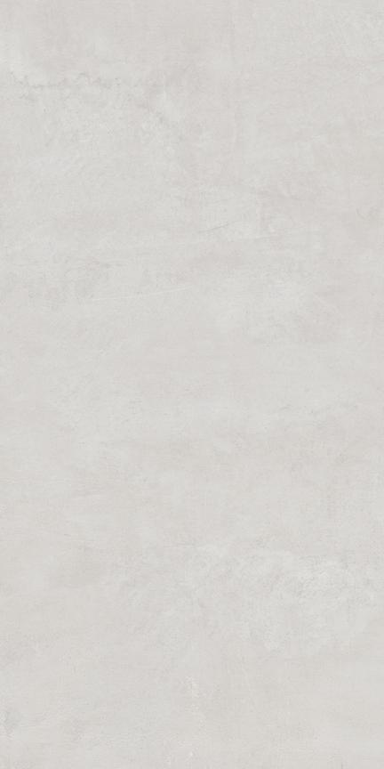 Avenue A Gray Floor/Wall Tile 12x24
