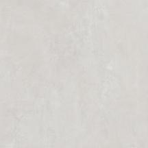 Avenue A Gray Floor/Wall Tile 24x24