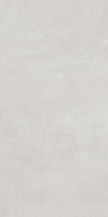 Avenue A Gray Floor/Wall Tile 24x48