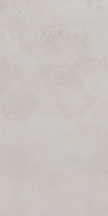 E. Houston Warm Gray Floor/Wall Tile 12x24