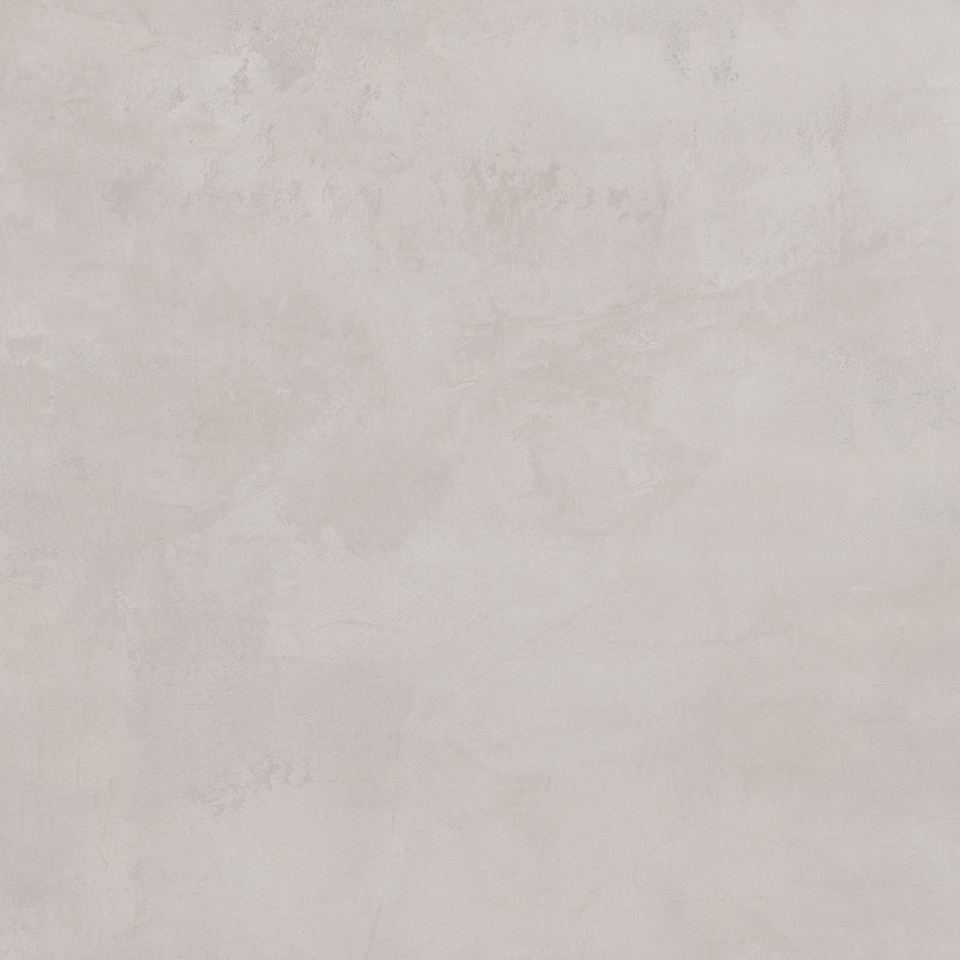 E. Houston Warm Gray Floor/Wall Tile 24x24