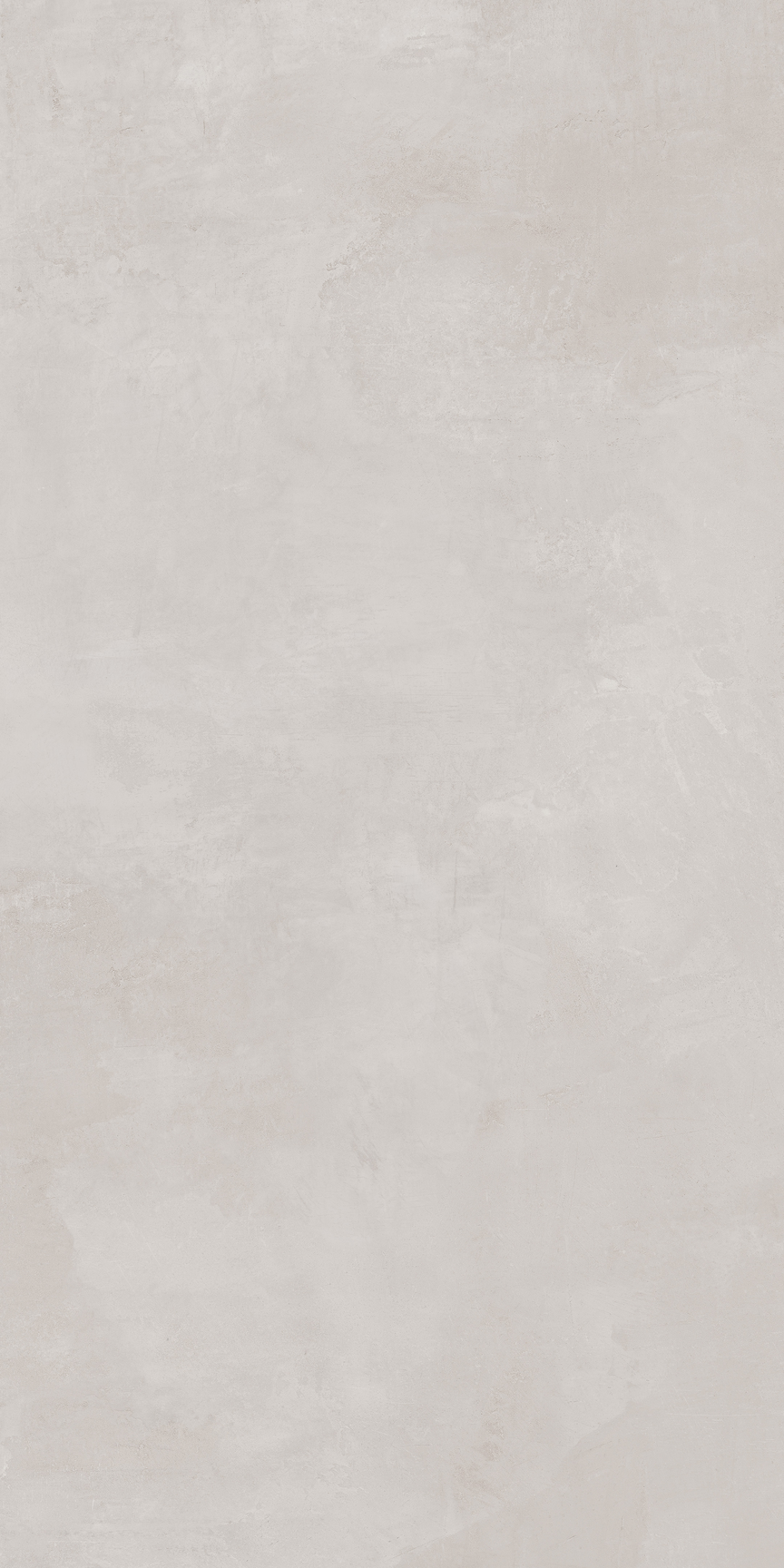 E. Houston Warm Gray Floor/Wall Tile 24x48
