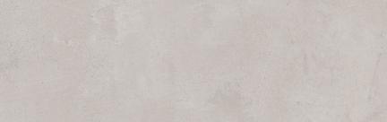 E. Houston Warm Gray Floor/Wall Tile 3.75x12
