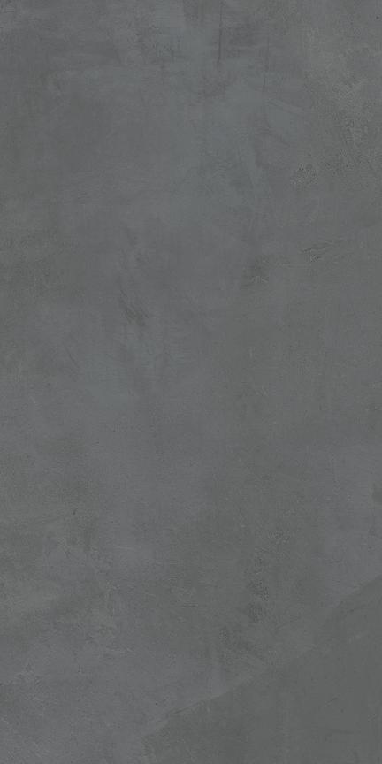 Stuyvesant Charcoal Floor/Wall Tile 12x24