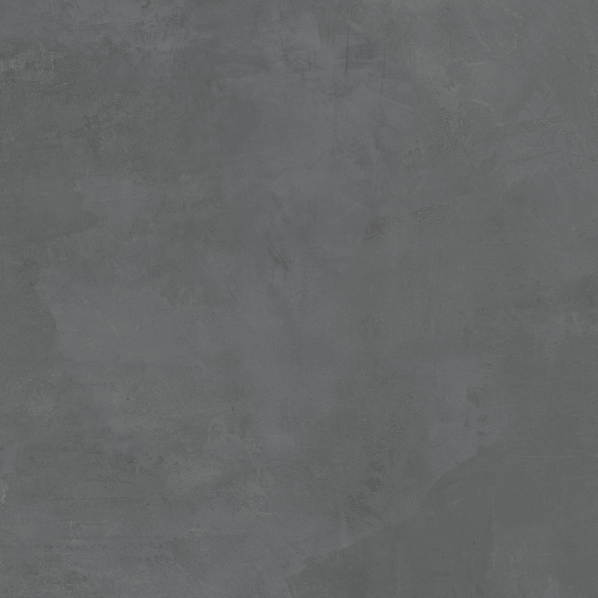 Stuyvesant Charcoal Floor/Wall Tile 24x24