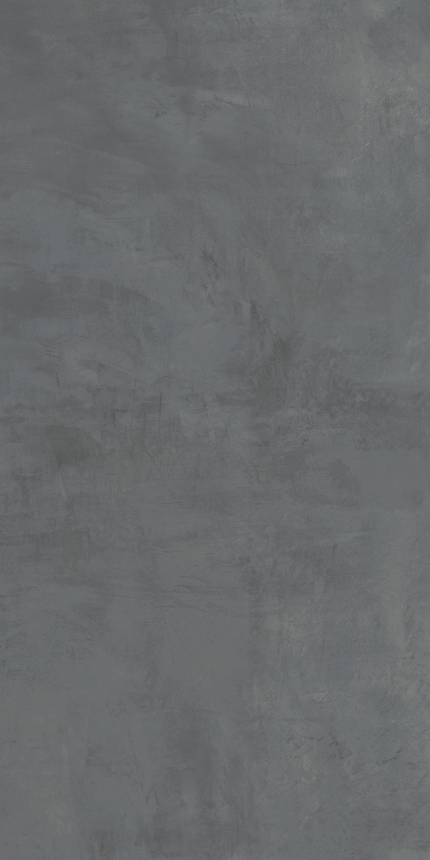 Stuyvesant Charcoal Floor/Wall Tile 24x48
