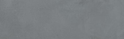 Stuyvesant Charcoal Floor/Wall Tile 3.75x12