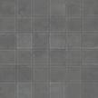 Stuyvesant Charcoal 36pc Mosaic M122