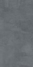 Tompkins Blue/Black Floor/Wall Tile 12x24